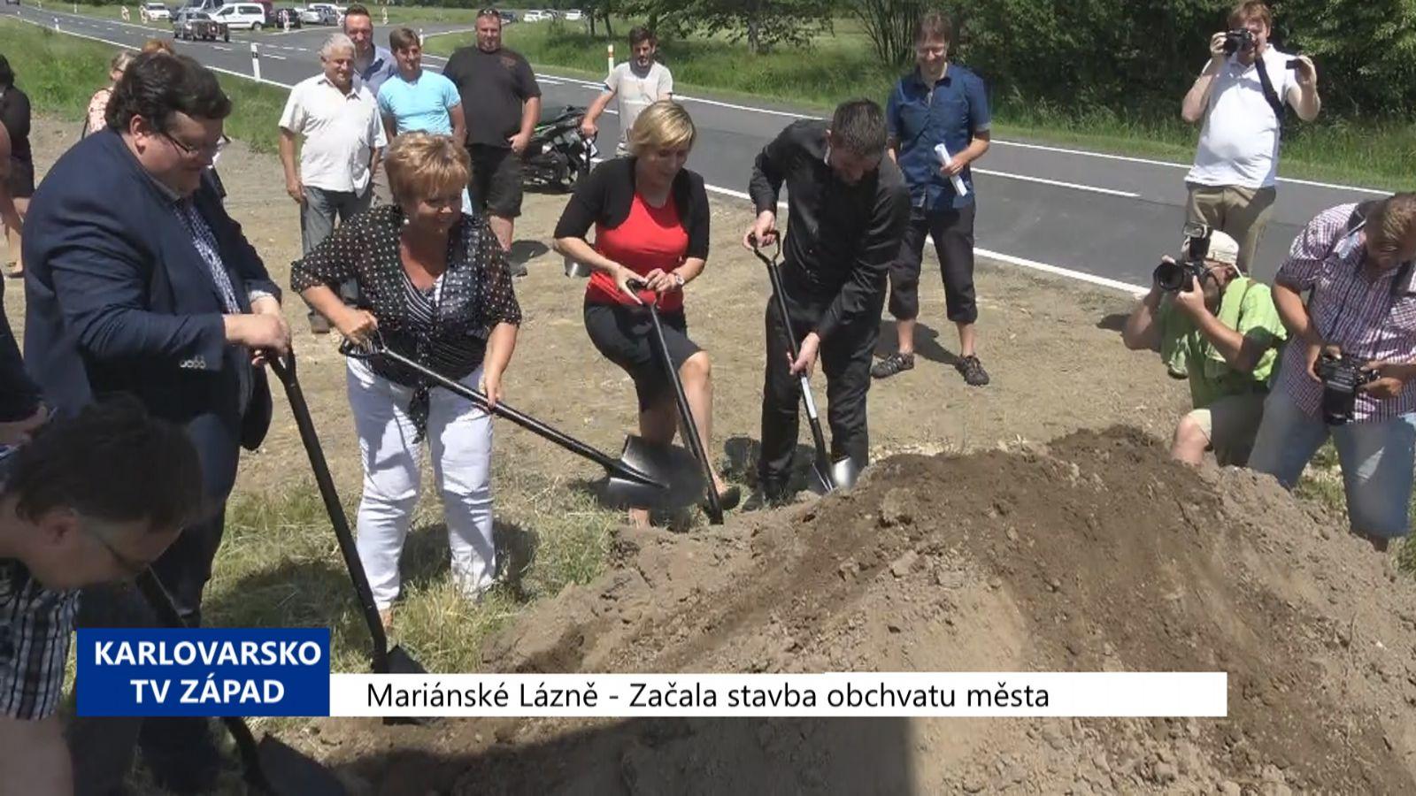 Velk Hlesebe - Klimentov - alahlia.info