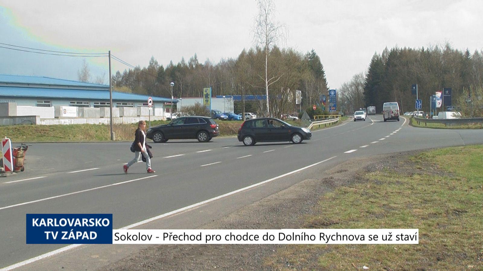 Obec Doln Rychnov - Publicaciones | Facebook