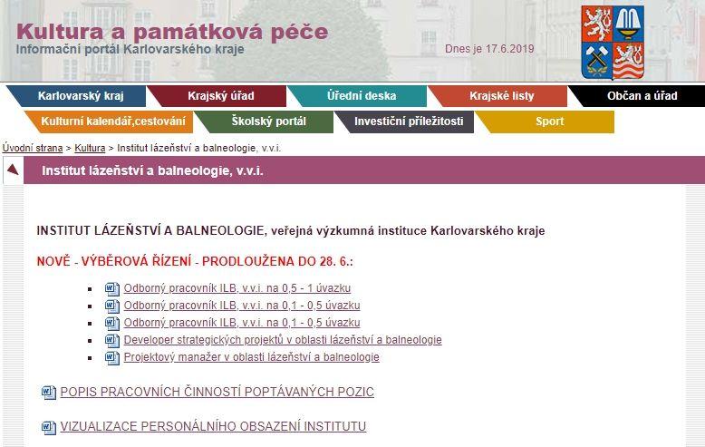 Pro studovat u ns | Stedn kola logistick Dalovice