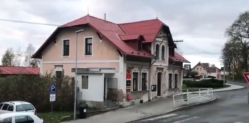 Hotely Lzn Kynvart. Rezervujte hotel hned! - sacicrm.info