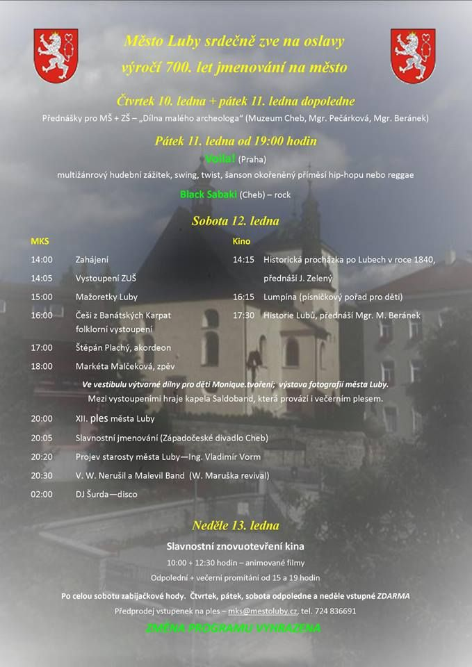 Prodej novinovho stnku v Lubech u Chebu | Reala Lakom