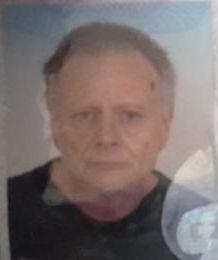 Skaln: Policie ptr po 73letm seniorovi | ZPRVY
